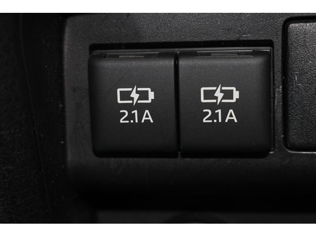 X 純正ナビBカメラ両側電動スマートキETCクルコン衝突軽減LEDヘッド(47枚目)