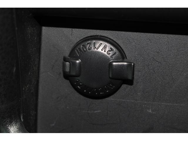 X 純正ナビBカメラ両側電動スマートキETCクルコン衝突軽減LEDヘッド(48枚目)