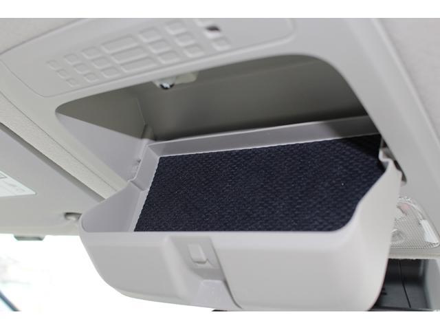 X 純正ナビBカメラ両側電動スマートキETCクルコン衝突軽減LEDヘッド(56枚目)