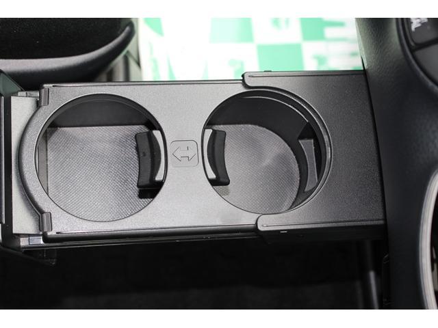 X 純正ナビBカメラ両側電動スマートキETCクルコン衝突軽減LEDヘッド(57枚目)