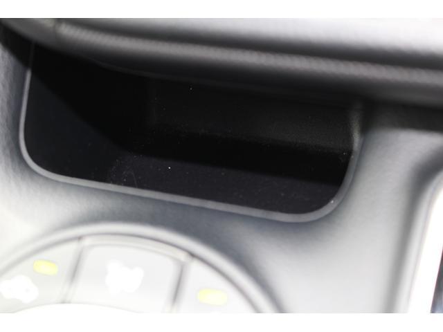 X 純正ナビBカメラ両側電動スマートキETCクルコン衝突軽減LEDヘッド(58枚目)