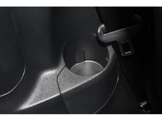 X 純正ナビBカメラ両側電動スマートキETCクルコン衝突軽減LEDヘッド(59枚目)