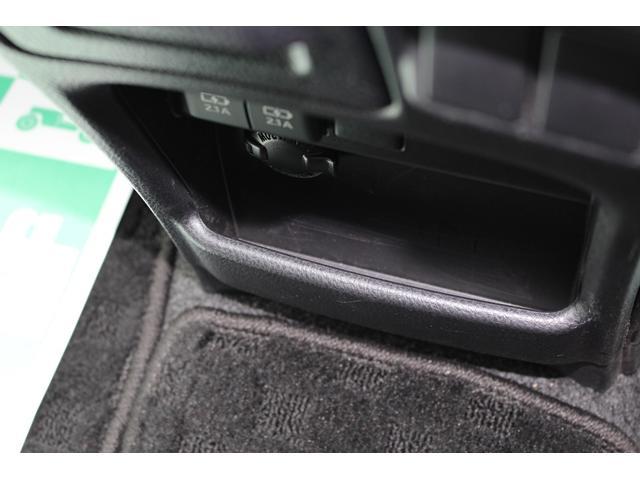 X 純正ナビBカメラ両側電動スマートキETCクルコン衝突軽減LEDヘッド(61枚目)