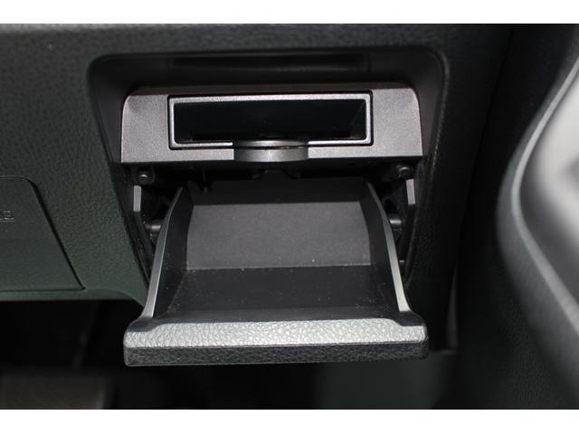 X 純正ナビBカメラ両側電動スマートキETCクルコン衝突軽減LEDヘッド(64枚目)