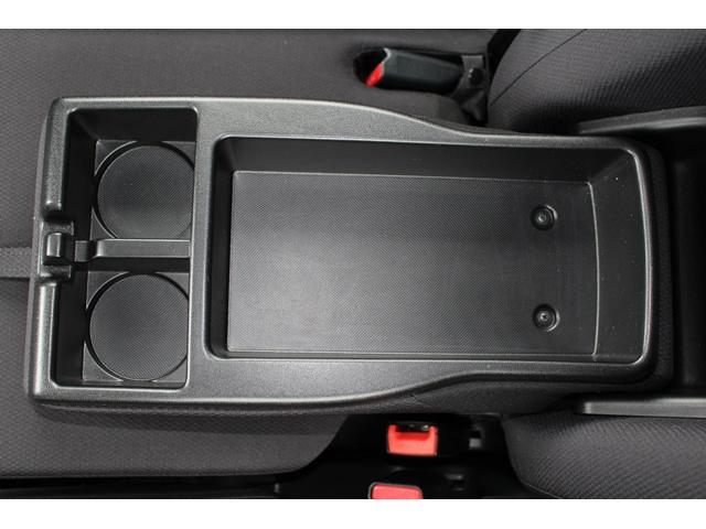 X 純正ナビBカメラ両側電動スマートキETCクルコン衝突軽減LEDヘッド(65枚目)