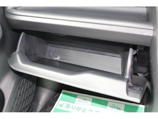 X 純正ナビBカメラ両側電動スマートキETCクルコン衝突軽減LEDヘッド(70枚目)