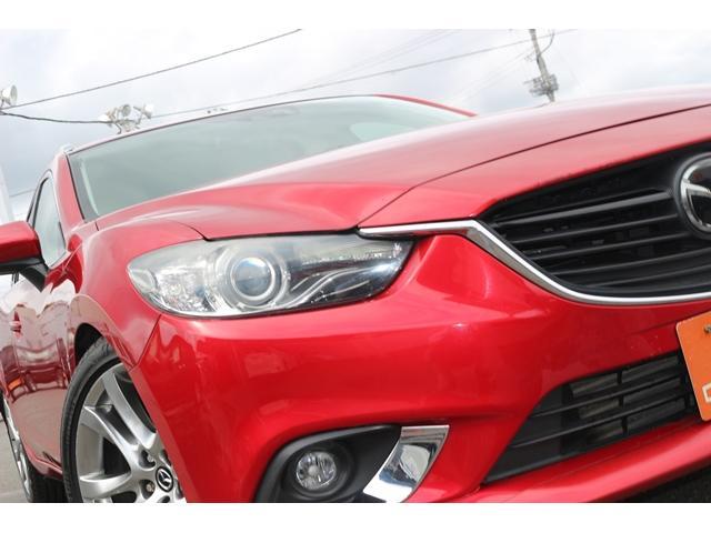 買取ならではの直販価格を実現!実現!車歴情報をもとに品質にこだわった厳選のお車!TEL0066-9702-7381営業時間10:00〜19:00