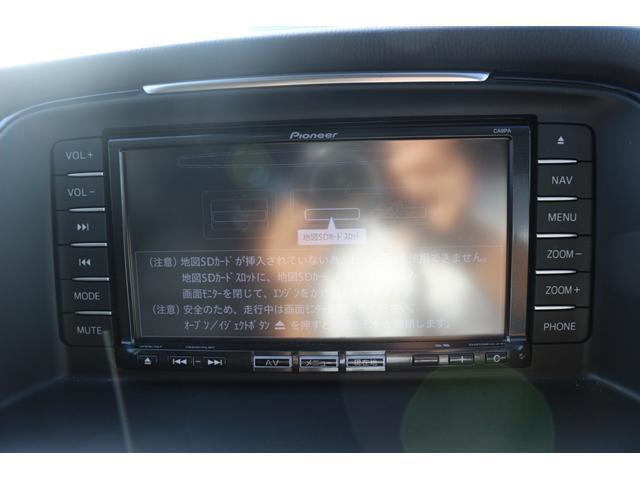 XD 1オーナー純正ナビ地デジクルコンETCBカメラPシフト(2枚目)