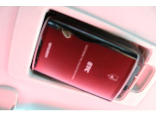 お電話でお問合せの場合は、【フリーダイヤル】がご利用いただけます。 【無料問合せ】0066-9702-7381におかけください 。