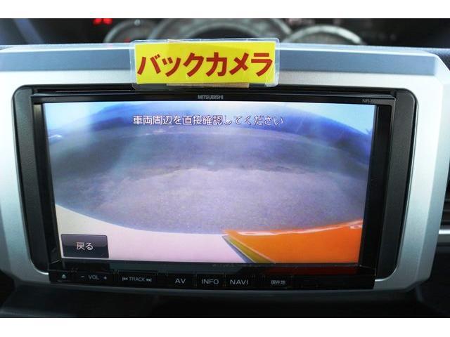 X SA 社外ナビ/地デジ/Bカメラ/電動スライド/衝突軽減(20枚目)