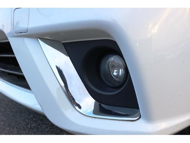 「日産」「NV200バネットバン」「ミニバン・ワンボックス」「千葉県」の中古車33