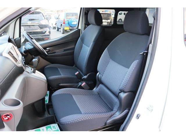 「日産」「NV200バネットバン」「ミニバン・ワンボックス」「千葉県」の中古車44