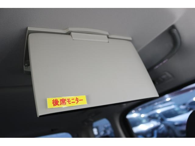 2.5Z 純正ナビ/バックカメラ/後席モニター/地デジ/電動スライド/ETC/LEDライト/スマートキー/(59枚目)