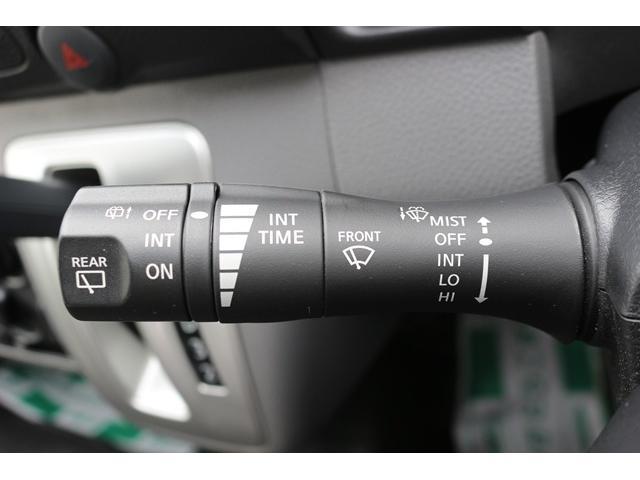 ロングDX 純正ナビ/バックカメラ/衝突軽減/両側スライド/ETC/キーレス/BT接続/(37枚目)