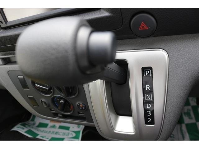 ロングDX 純正ナビ/バックカメラ/衝突軽減/両側スライド/ETC/キーレス/BT接続/(45枚目)