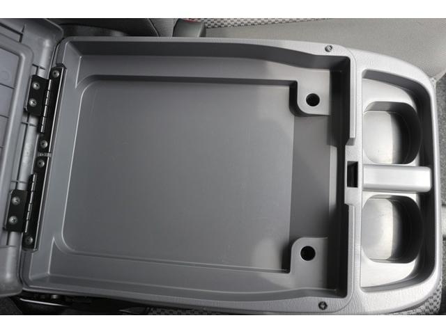 ロングDX 純正ナビ/バックカメラ/衝突軽減/両側スライド/ETC/キーレス/BT接続/(50枚目)