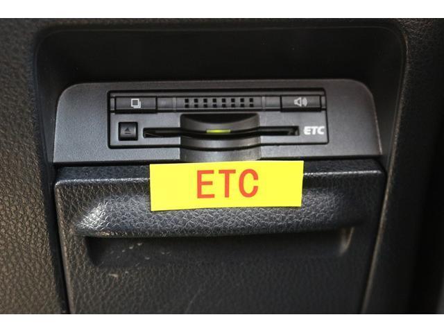 ハイブリッドG 1オーナー/7人/純正9型ナビ/後席モニター/地デジ/バックカメラ/両側電動/LEDヘッドライト/シートヒーター/クルコン/ETC/プッシュスタート/(45枚目)