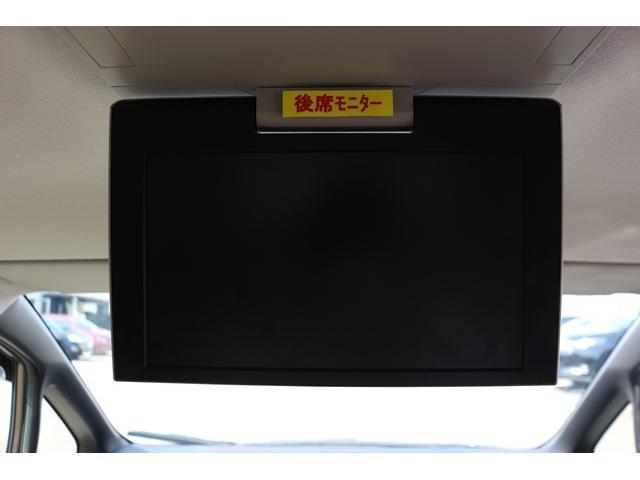 ハイブリッドG 1オーナー/7人/純正9型ナビ/後席モニター/地デジ/バックカメラ/両側電動/LEDヘッドライト/シートヒーター/クルコン/ETC/プッシュスタート/(46枚目)