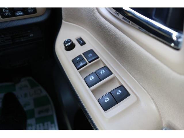 ハイブリッドG 1オーナー/7人/純正9型ナビ/後席モニター/地デジ/バックカメラ/両側電動/LEDヘッドライト/シートヒーター/クルコン/ETC/プッシュスタート/(48枚目)