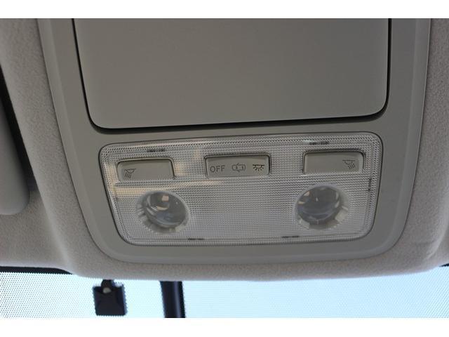 ハイブリッドG 1オーナー/7人/純正9型ナビ/後席モニター/地デジ/バックカメラ/両側電動/LEDヘッドライト/シートヒーター/クルコン/ETC/プッシュスタート/(49枚目)