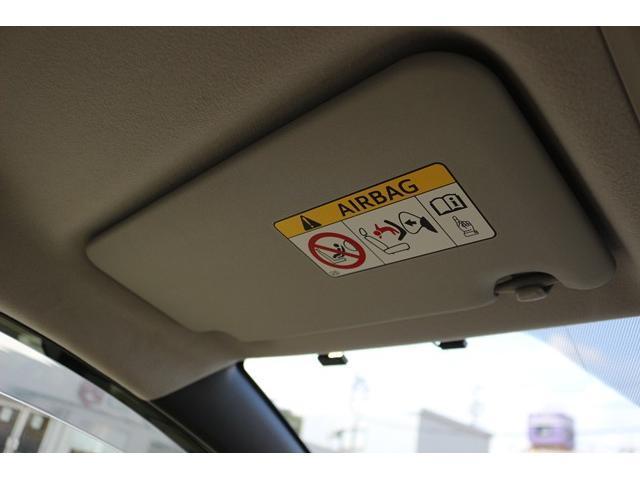 ハイブリッドG 1オーナー/7人/純正9型ナビ/後席モニター/地デジ/バックカメラ/両側電動/LEDヘッドライト/シートヒーター/クルコン/ETC/プッシュスタート/(50枚目)