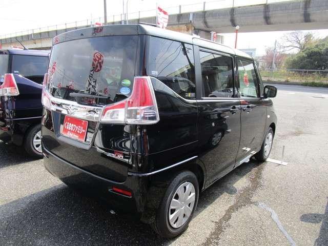 G 登録済未使用車 スマートキー 禁煙車 シートヒーター(5枚目)