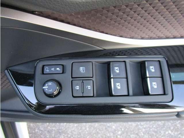 G-T 登録済未使用車 禁煙車 スマートキー シートヒーター(13枚目)