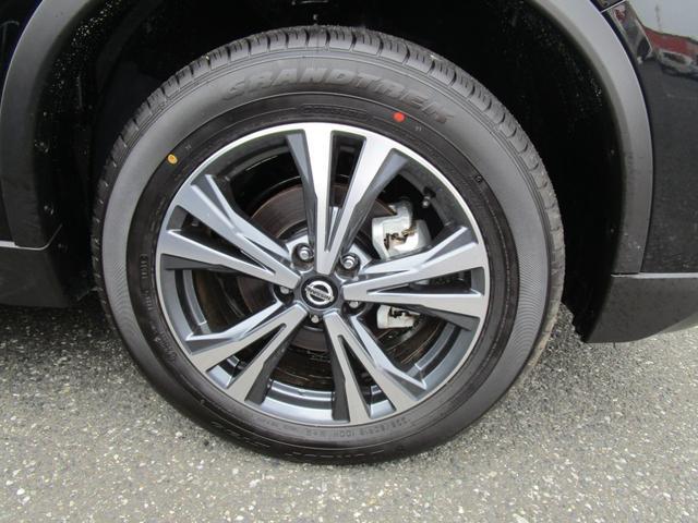 20Xi 登録済未使用車 4WD 全方位カメラ 寒冷地仕様(17枚目)