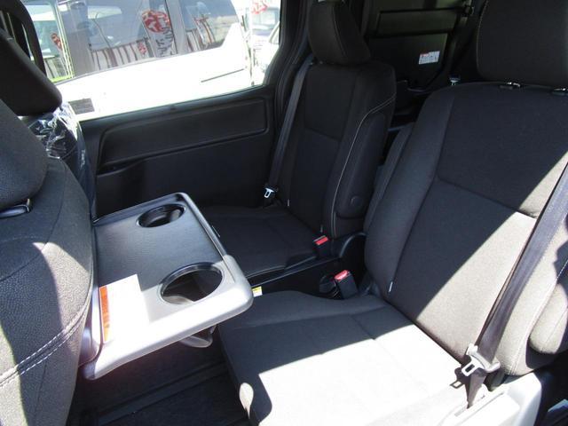 Xi 登録済未使用車 禁煙車 両側スライドドア LEDライト(12枚目)