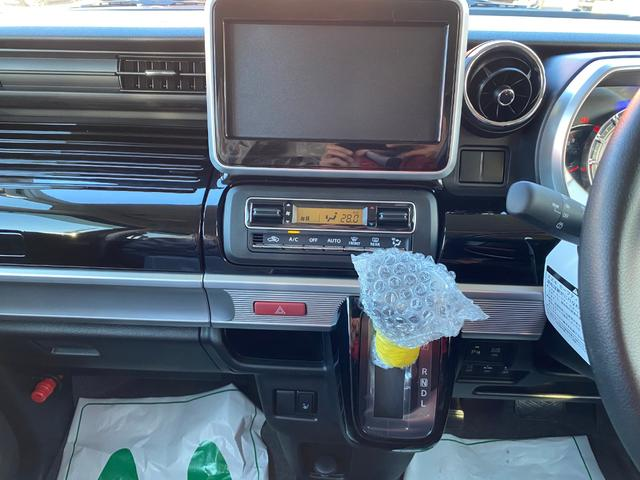 「スズキ」「スペーシアカスタム」「コンパクトカー」「千葉県」の中古車12