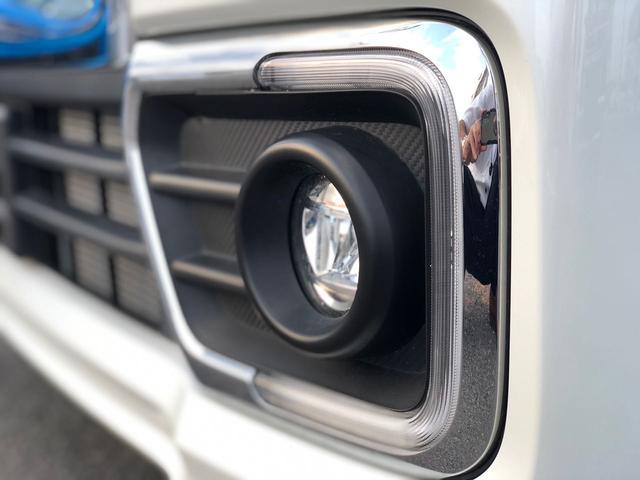 ハイブリッドXS 全方位カメラ装着車 ちょこ乗り車(5枚目)