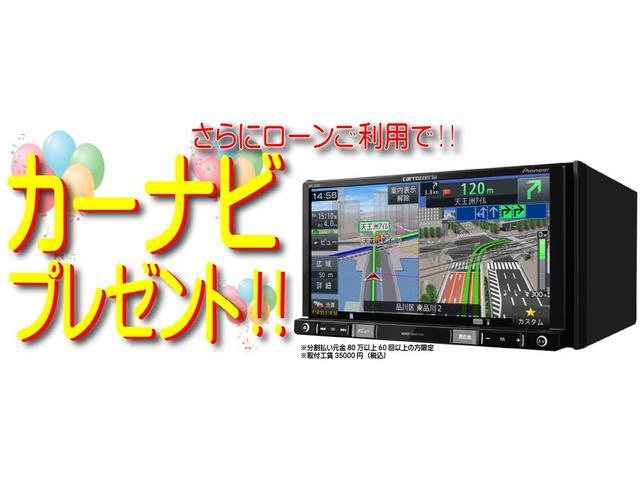 ハイブリッドXS 全方位カメラ装着車 ちょこ乗り車(7枚目)