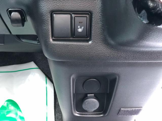 ハイブリッドXS 全方位カメラ装着車 ちょこ乗り車(15枚目)