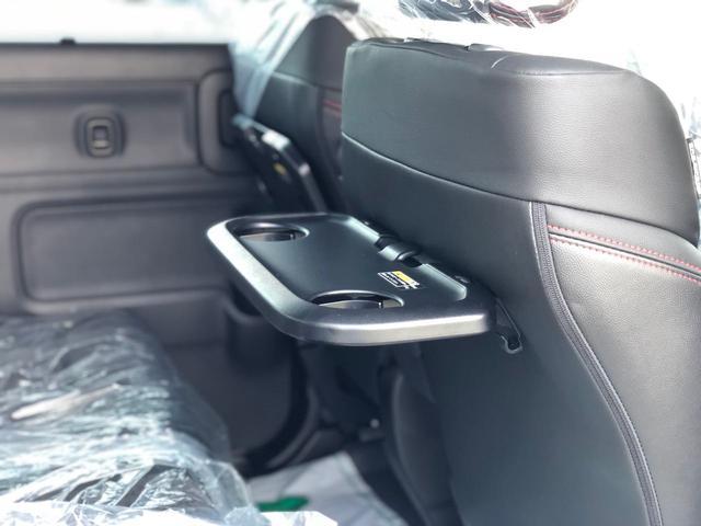 ハイブリッドXS 全方位カメラ装着車 ちょこ乗り車(18枚目)