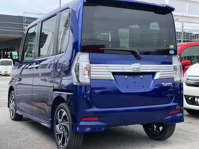 「ダイハツ」「タント」「コンパクトカー」「千葉県」の中古車16