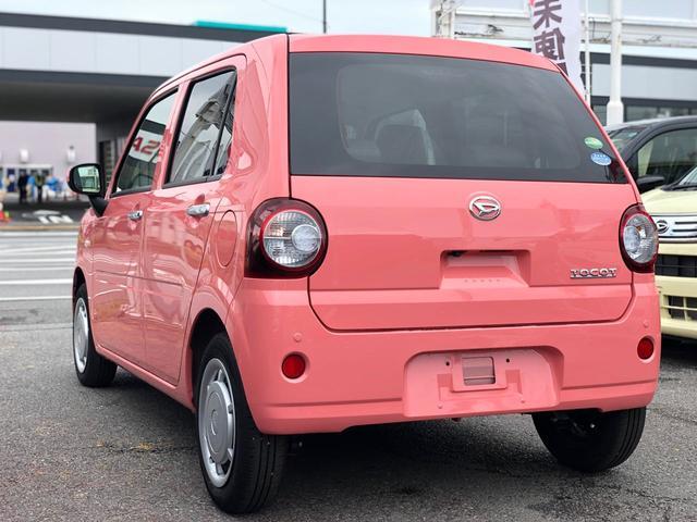 「ダイハツ」「ミラトコット」「軽自動車」「千葉県」の中古車10