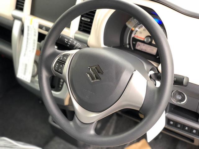 「スズキ」「ハスラー」「コンパクトカー」「千葉県」の中古車13