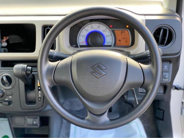 L セーフティサポート付き 片側シートヒーター キーレス ソナーセンサー(11枚目)