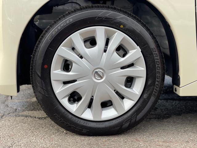 S 届出済未使用車 衝突被害軽減ブレーキ キーレス 電動格納ミラー パーキングセンサー(2枚目)