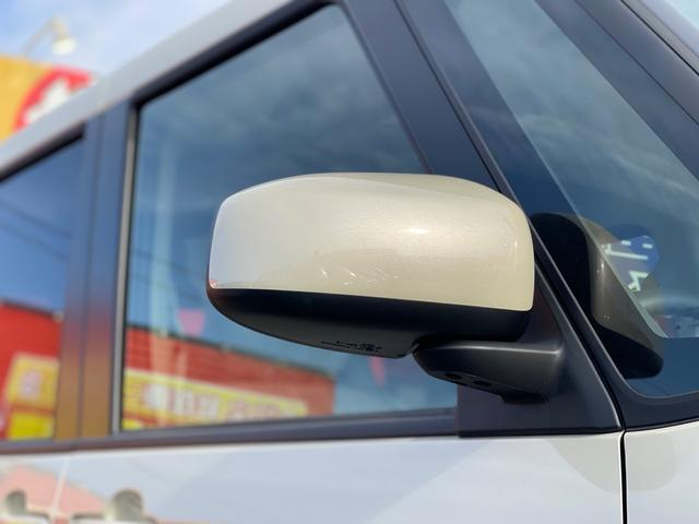 S 届出済未使用車 衝突被害軽減ブレーキ キーレス 電動格納ミラー パーキングセンサー(5枚目)