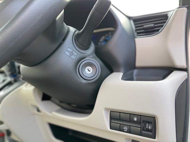 S 届出済未使用車 衝突被害軽減ブレーキ キーレス 電動格納ミラー パーキングセンサー(10枚目)