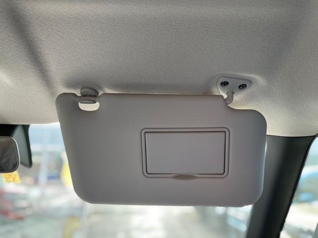 S 届出済未使用車 衝突被害軽減ブレーキ キーレス 電動格納ミラー パーキングセンサー(17枚目)