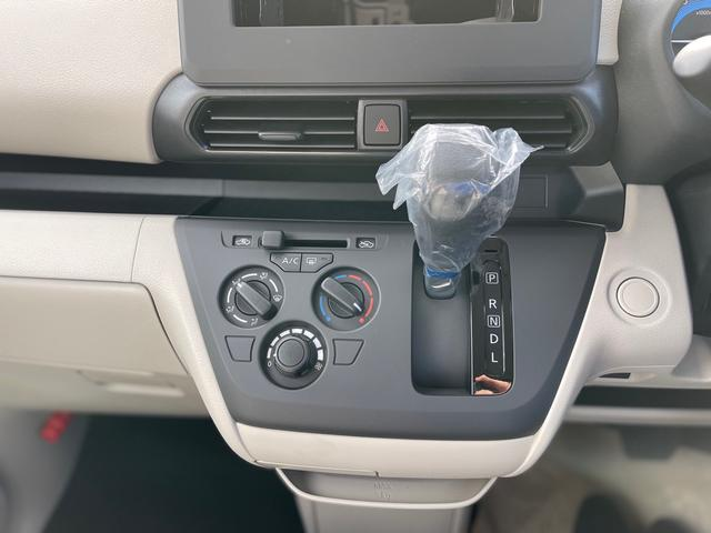 S 届出済未使用車 衝突被害軽減ブレーキ キーレス 電動格納ミラー パーキングセンサー(18枚目)