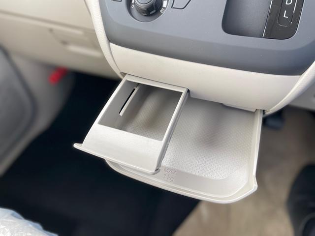 S 届出済未使用車 衝突被害軽減ブレーキ キーレス 電動格納ミラー パーキングセンサー(19枚目)