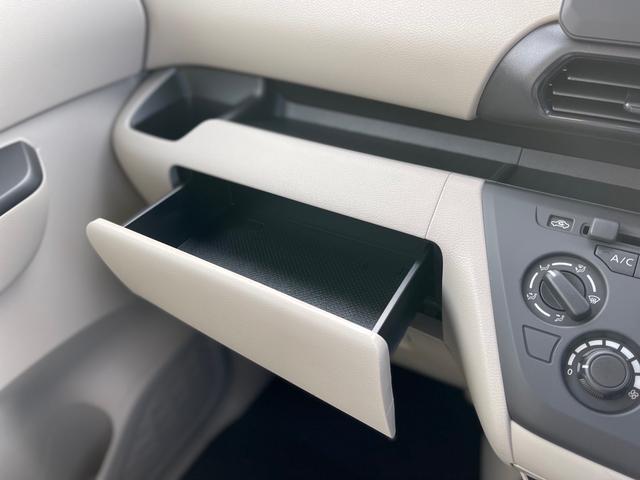 S 届出済未使用車 衝突被害軽減ブレーキ キーレス 電動格納ミラー パーキングセンサー(35枚目)