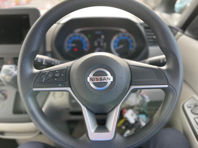 S 届出済未使用車 衝突被害軽減ブレーキ キーレス 電動格納ミラー パーキングセンサー(40枚目)