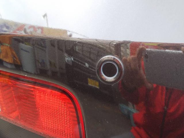 L セーフティサポート 衝突被害軽減ブレーキ サポカー キーレス シートヒーター パワステ パワーウィンドウ エネチャージ(15枚目)