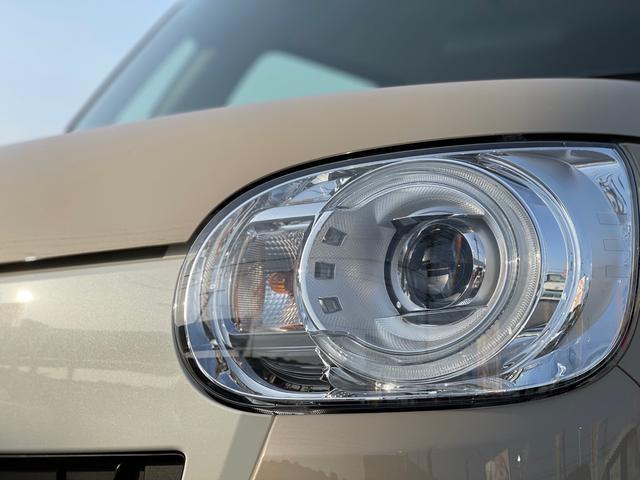 GホワイトアクセントVS SAIII 届出済未使用車 両側パワースライドドア LEDライト シートヒーター スマートキー サポカー プッシュスタート(2枚目)