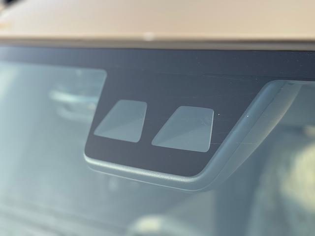 GホワイトアクセントVS SAIII 届出済未使用車 両側パワースライドドア LEDライト シートヒーター スマートキー サポカー プッシュスタート(5枚目)