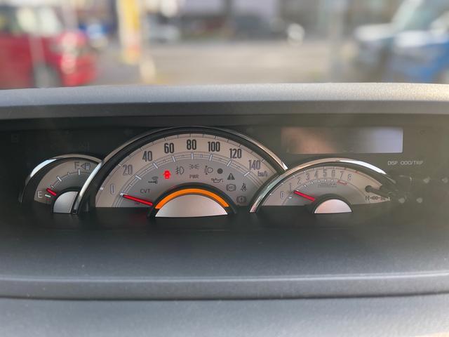 GホワイトアクセントVS SAIII 届出済未使用車 両側パワースライドドア LEDライト シートヒーター スマートキー サポカー プッシュスタート(16枚目)